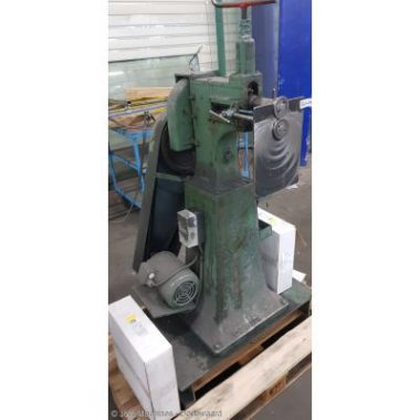 M1141 Voormachine 1,5 mm RAS 20200124_140325-LR1 400x400