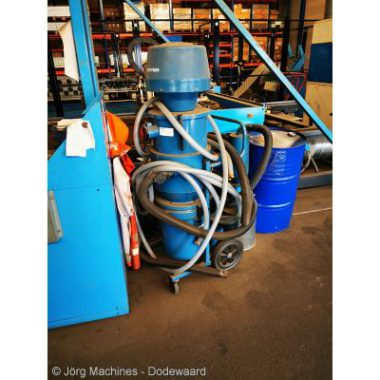 M1151 Industriële vacuümzuiger Nederman Ab 216 SE42 IMG_20200323_104058-LR1 400x400