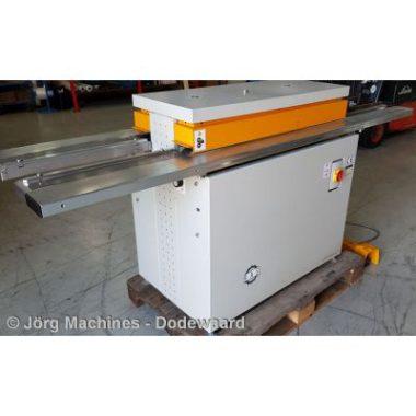 M1168 RAS 22.09 Pittsburgh rolvormer #4-LR 400x400