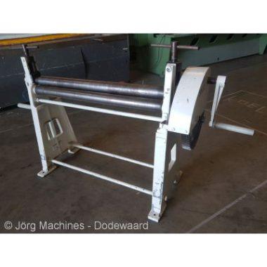 M1175 Symmetrische platenwals Jörg 4503 - 20200622_160314-LR1 400x400