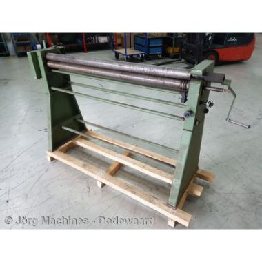 M1178 wals HM handmatig - 20200609_084034-LR 400x400