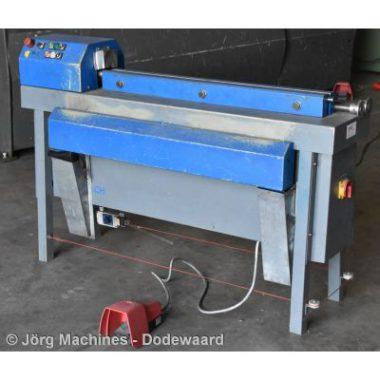 M1193 Kraalmachine Dietech DMK1000 - DSC_6932-LR 400 x 400