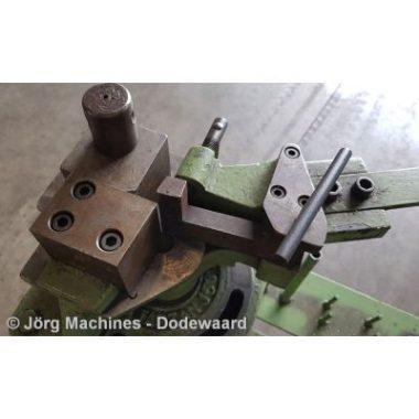M1170 Hoekenbuiger Tarzan - 20200707_124607-LR 400x400