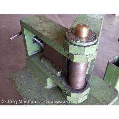 M1172 Radiusbuiger - 20200707_124730-LR 400x400