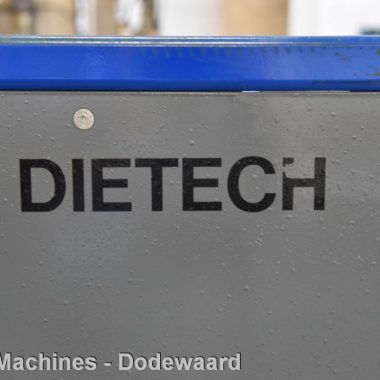 Dietech