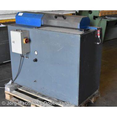 M1194 Lood-uitloop-buigmachine - DSC_6924-LR 400 x 400