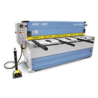 Say-Mak SRGM 2060 400x400