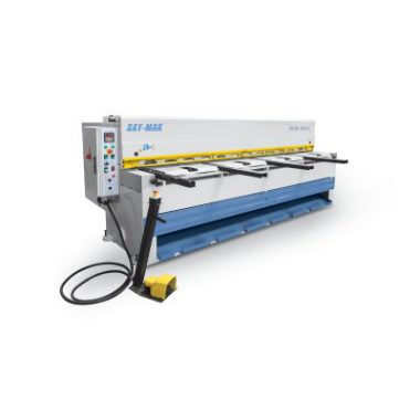 Say-Mak SRGM-FR 3060 400x400