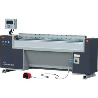 8835 machine 400x400