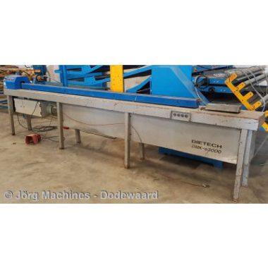 M1209 Kraalmachine Dietech 3 meter - 20200923_093345-LR 400x400