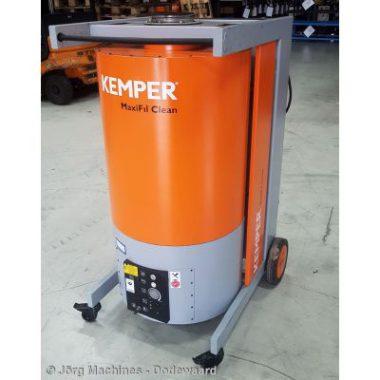 M1232 Agzuiger Kemper MaxFil Clean - 20210108_120535-LR 400x400