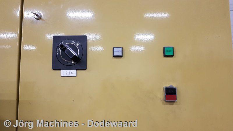 M1237 Ponsmachine Beyeler-Nisshinbo BPM750 - 20210119_121506-LR