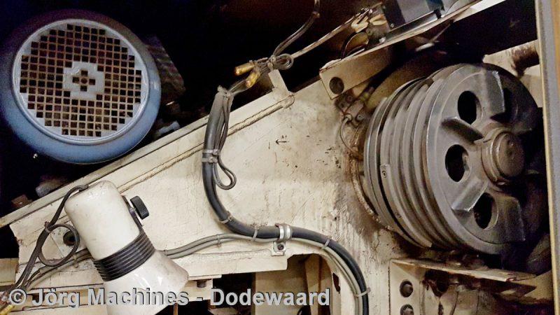 M1237 Ponsmachine Beyeler-Nisshinbo BPM750 - 20210119_121612-LR