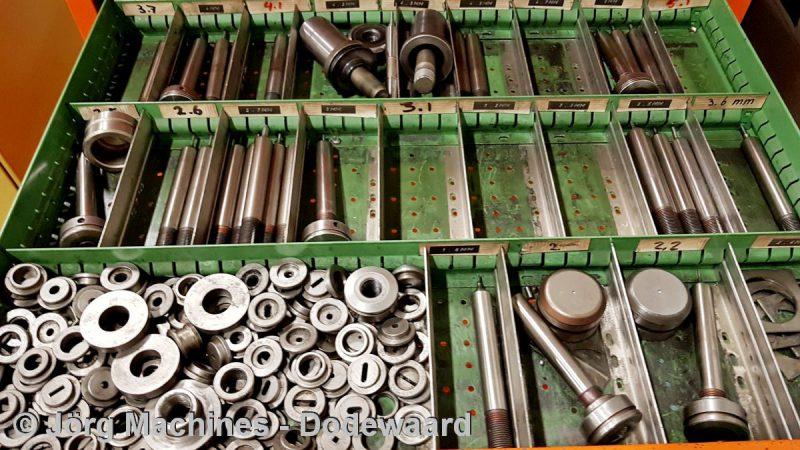 M1237 Ponsmachine Beyeler-Nisshinbo BPM750 - 20210119_122721-LR