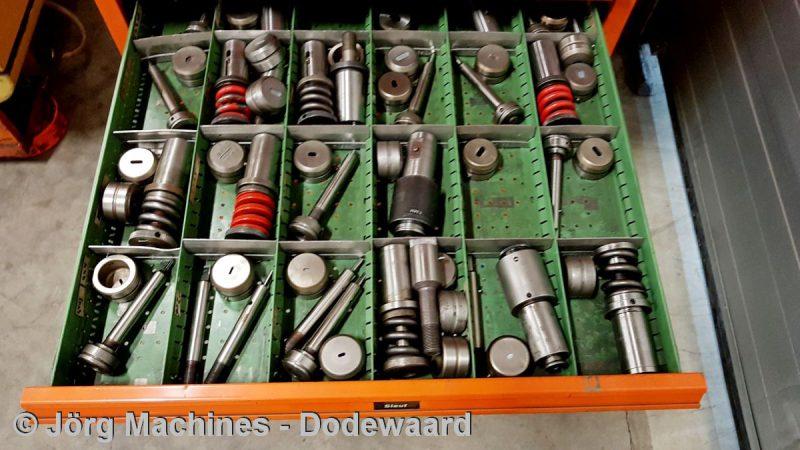 M1237 Ponsmachine Beyeler-Nisshinbo BPM750 - 20210119_122913-LR