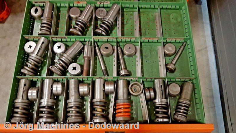 M1237 Ponsmachine Beyeler-Nisshinbo BPM750 - 20210119_122924-LR
