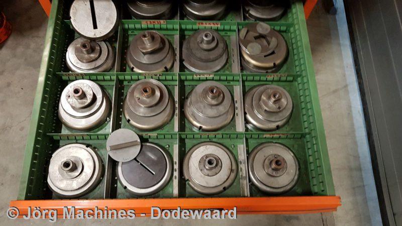 M1237 Ponsmachine Beyeler-Nisshinbo BPM750 - 20210119_122941-LR