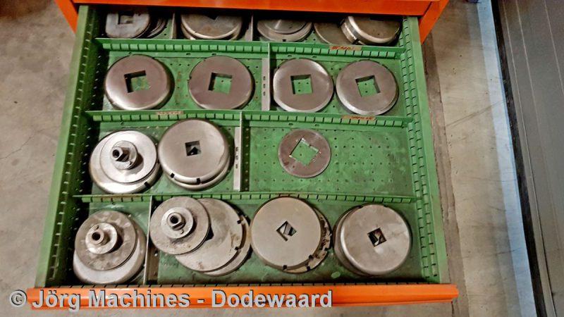 M1237 Ponsmachine Beyeler-Nisshinbo BPM750 - 20210119_123016-LR