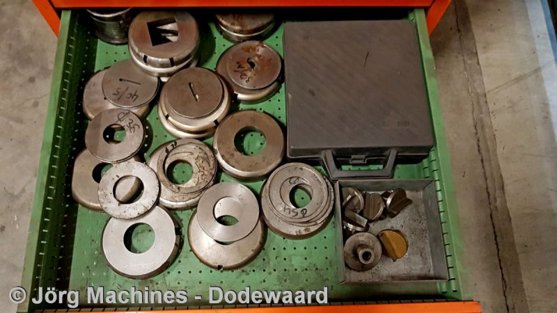 M1237 Ponsmachine Beyeler-Nisshinbo BPM750 - 20210119_123045-LR