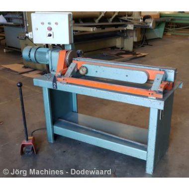 M1239 Kraalmachine Kader elektrisch - 20210113_151249-LR 400x400