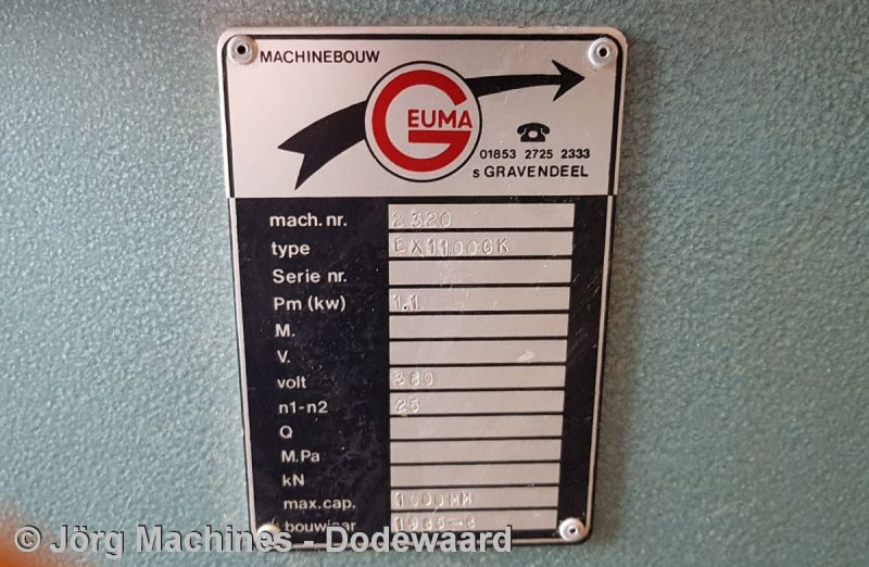M1239 Kraalmachine Kader elektrisch - 20210113_151306-LR