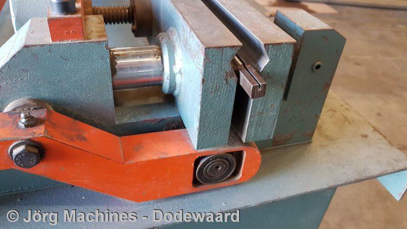 M1239 Kraalmachine Kader elektrisch - 20210113_151313-LR