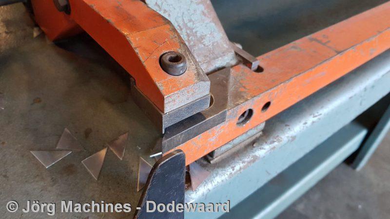 M1239 Kraalmachine Kader elektrisch - 20210113_151328-LR