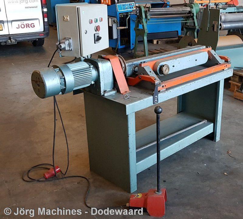M1239 Kraalmachine Kader elektrisch - 20210113_151400-LR