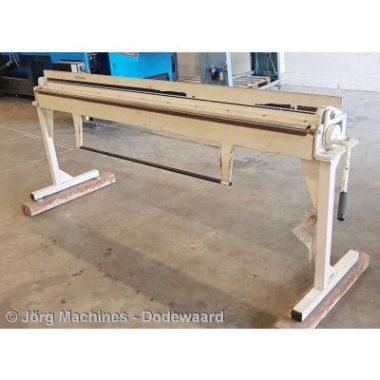 M1240 Zetbank Cidan 2 meter - 20210118_122355-LR 400 x 400