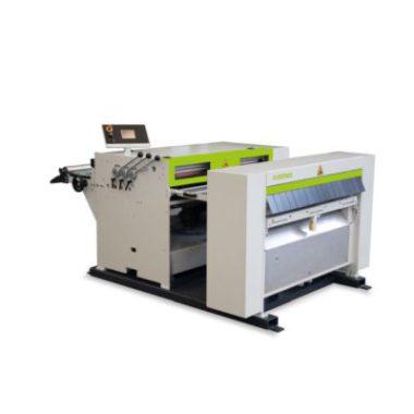 cidan compact 400x400
