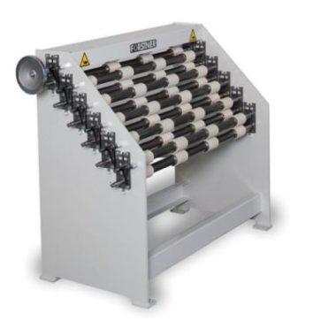 forstner handbediende coil selector 400x400