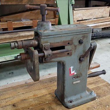 M1223 Voormachine Jörg 4302 - 400x400