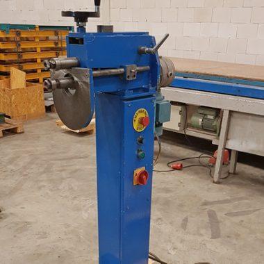 M1255 Voormachine Jörg 5343 - 400x400