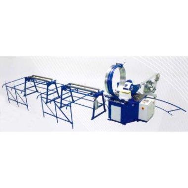 Spiraalbuizenmachine heavy 400 x 400