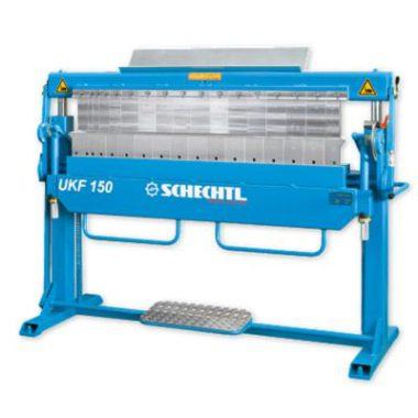 Schechtl UKF150 400x400