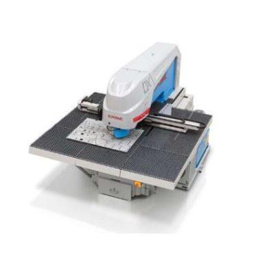 Euromac BX1000 30 1250 400x400