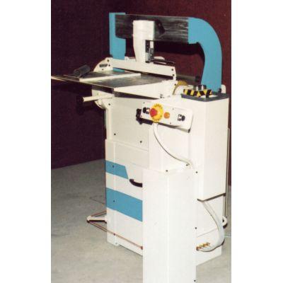 Lisse M50-15 400x400