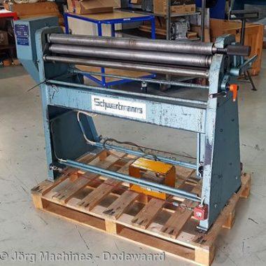 M1276 Wals Schwartmanns WSRM 03-1 - 400x400-LR