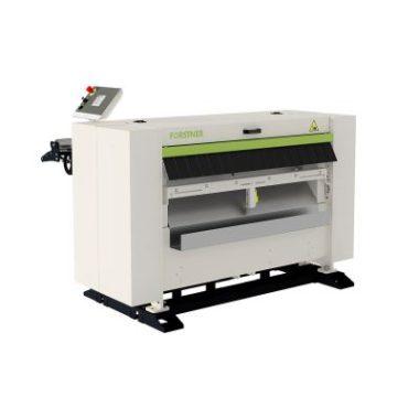 forstner-slit-pro400x400